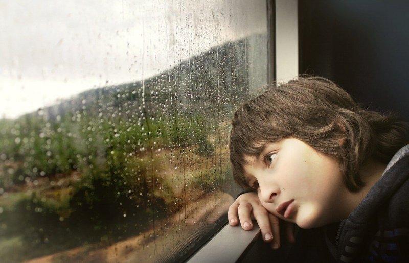 טיפים להעסקת הילדים בנסיעה משפחתית