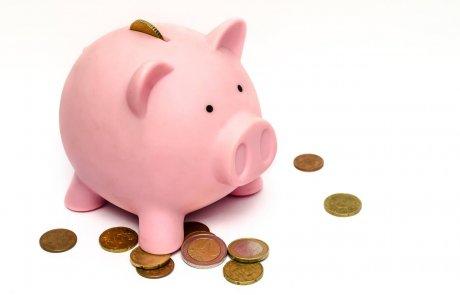 תחסכו בהוצאות מהבית בלי לחסוך מעצמכם