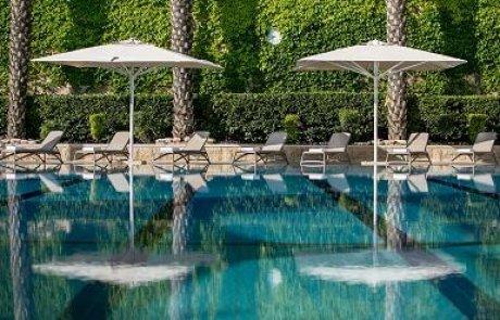 מלון יהודה בירושלים – מלון מפנק וספא מושלם