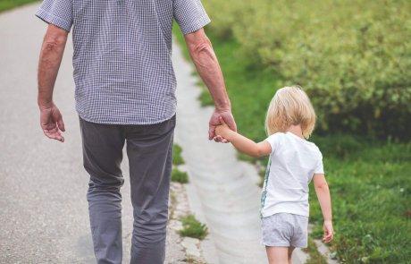 נוסעים לחופשת קיץ עם ההורים המבוגרים? כך תתמודדו
