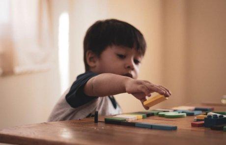 5 המלצות לבילוי עם הילדים