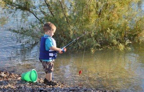 פעילויות ילדים שאתם חייבים לעשות בחורף