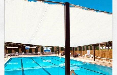 הקיץ הזה בוחרים- מלון עדן אין!