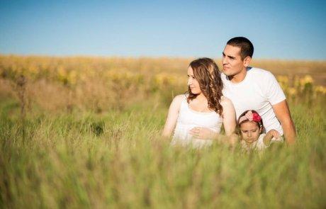 3 טיולי ג'יפים עם הילדים בחופשת הקיץ
