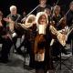 קונצרט מאת באך -תזמורת הקאמרית הישראלית